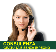 call-center-cessione-quinto